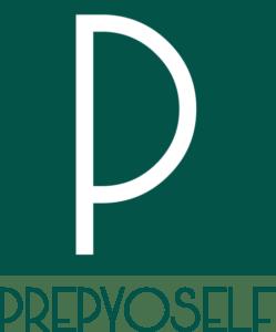 PrepYoSelf