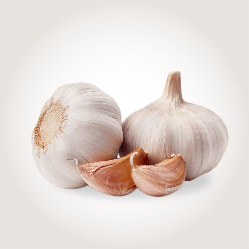 Benefits of Garlic