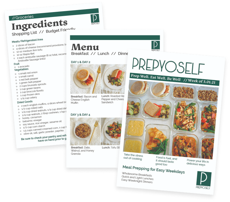meal-plan-preview